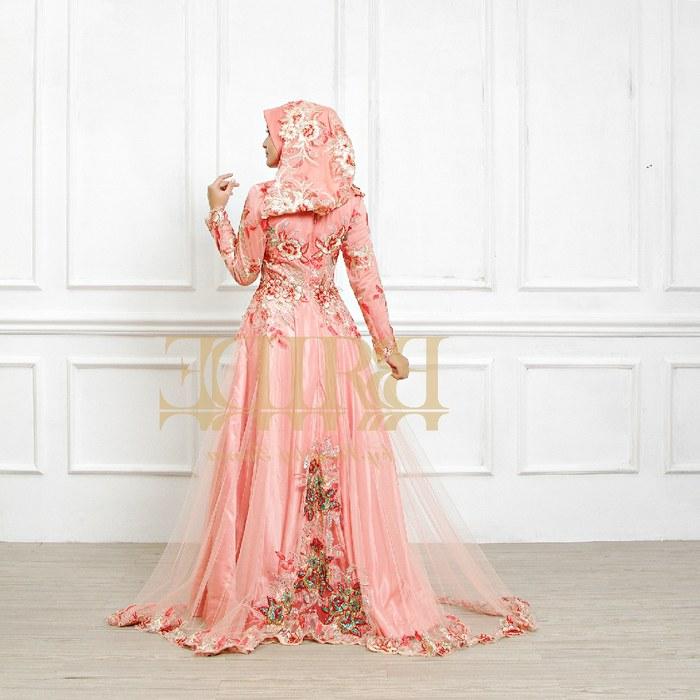 Model Sewa Gaun Pengantin Muslimah Yogyakarta Zwd9 Jual Gaun Dress Baju Pengantin Muslimah Preloved Gaya 001 Kota Yogyakarta Bbride