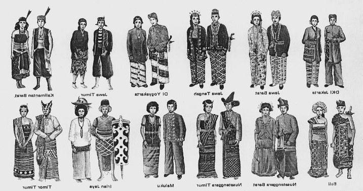 Model Sketsa Gaun Pengantin Muslimah D0dg Indonesian Dictionary