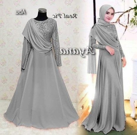 Model Sketsa Gaun Pengantin Muslimah Zwd9 List Of Desain Baju Sketsa Depan Belakang Images and Desain