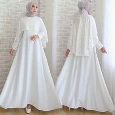 Bentuk Baju Gamis Pernikahan Txdf 48 Best Baju Nikah Images