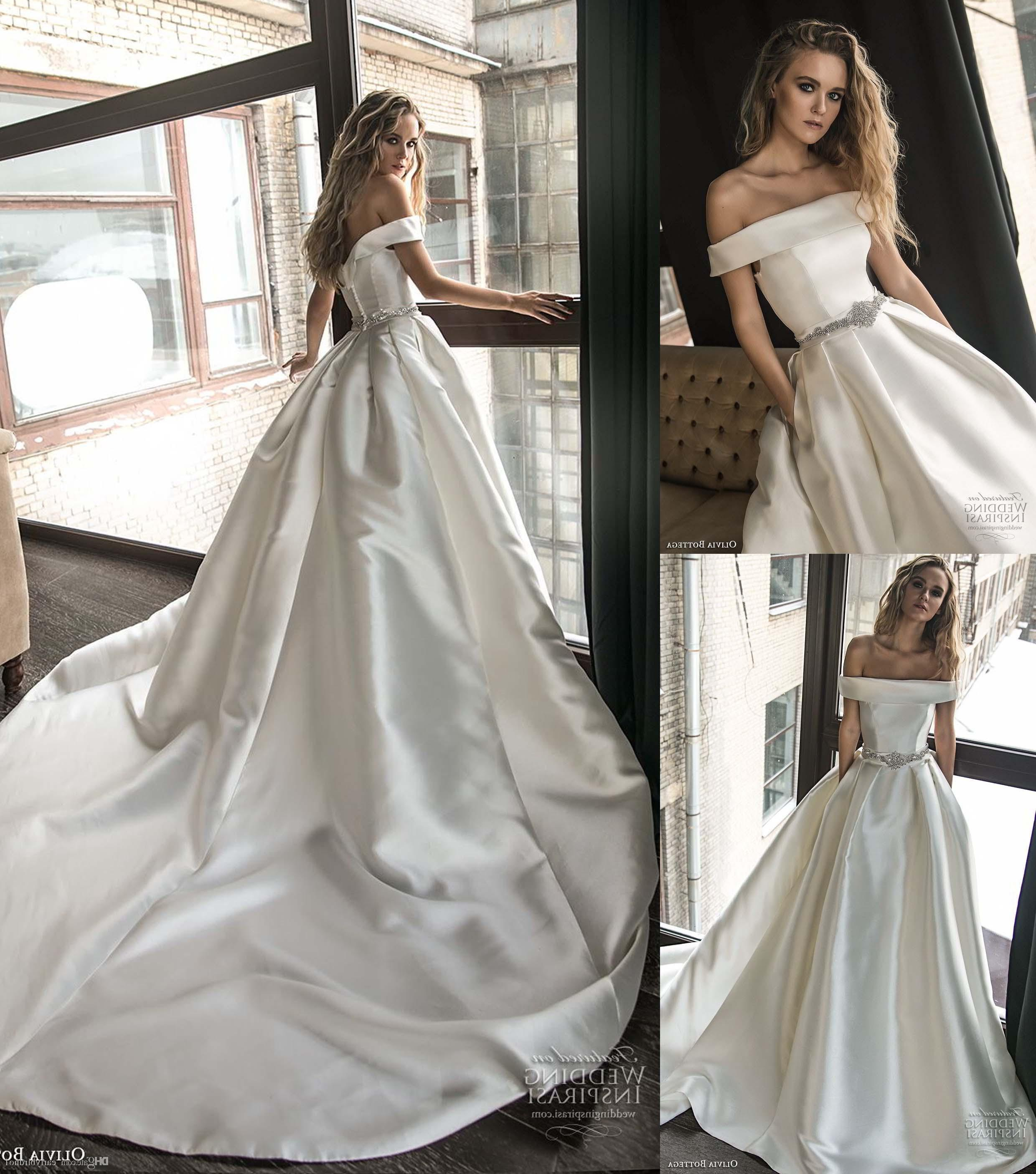 Bentuk Bridesmaid Dress Hijab Budm Wedding Ideas A Line Lace Wedding Dress Eye Popping
