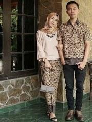 Bentuk Gamis Batik Seragam Pernikahan Ftd8 Best Baju Ke Pesta Pernikahan Yang Simple Model Gaun Paling