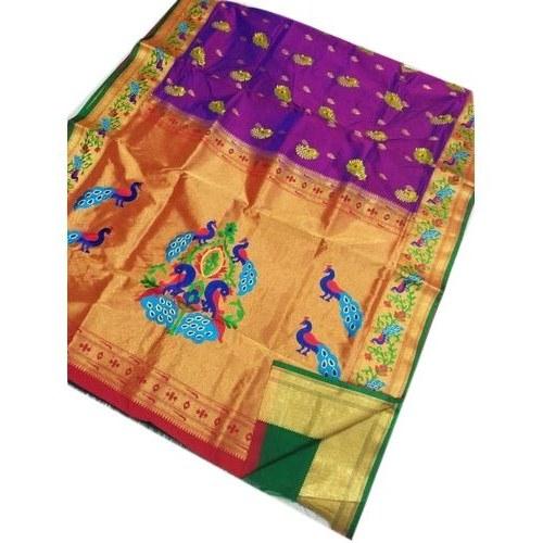 Bentuk Gamis Pernikahan Dwdk Wedding Embroidery Saree