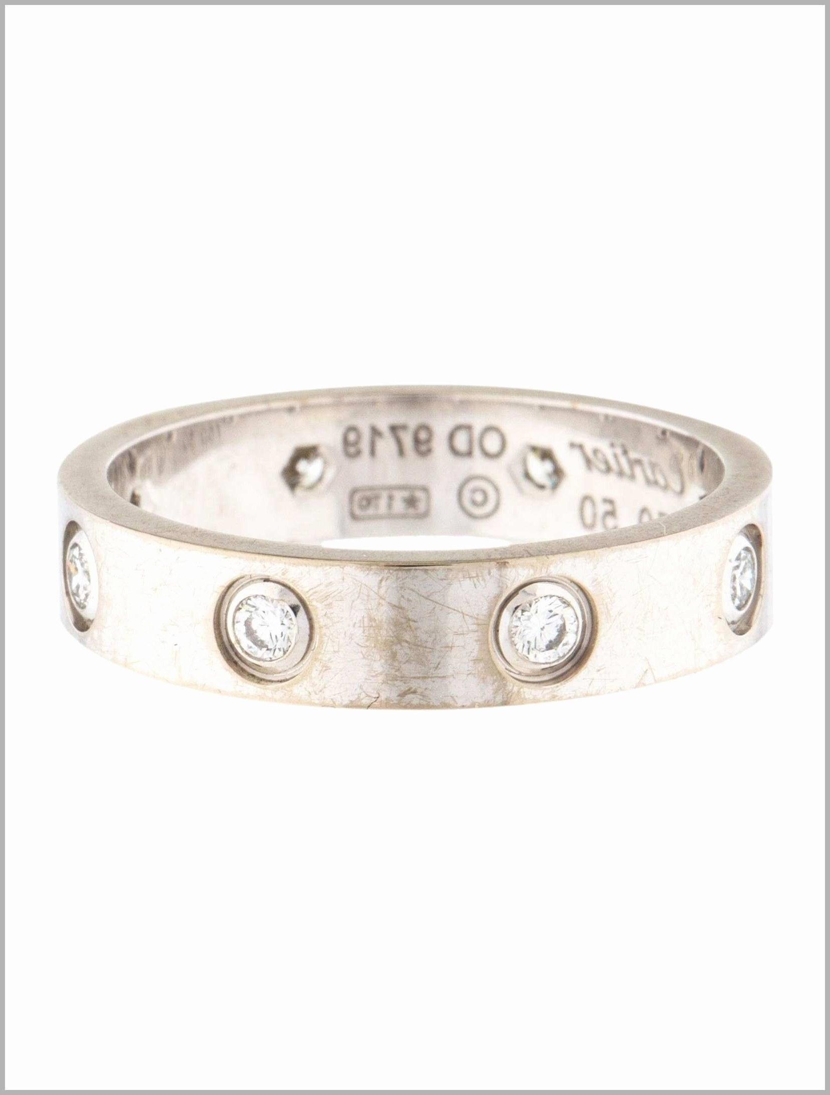 Bentuk Gamis Pernikahan Kvdd Wedding Dress Designer Games Awesome 56 Wedding Ring Design