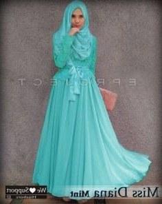 Bentuk Gamis Pernikahan Modern Fmdf 18 Best Gamis Images In 2014