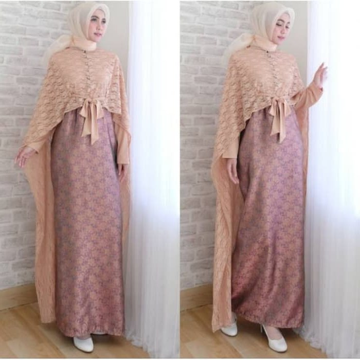 Bentuk Kebaya Bridesmaid Hijab Budm Bridesmaid Hijab Dress – Fashion Dresses