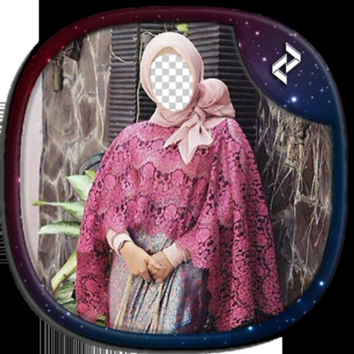 Bentuk Kebaya Bridesmaid Hijab Modern Dddy Beauty Kebaya Hijab Modern – Aplikace Na Google Play
