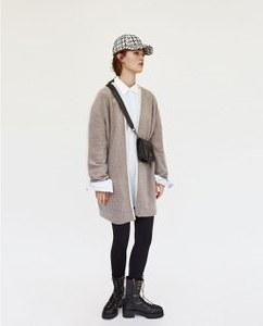 Bentuk Kebaya Bridesmaid Hijab Modern Tldn Women S Zara Jumpers & Cardigans On Sale