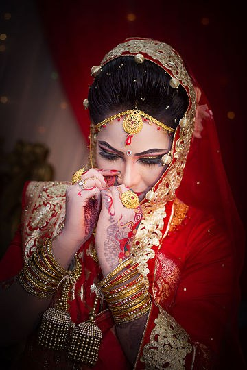 Bentuk Kebaya Bridesmaid Hijab Modern Y7du Wedding Wikiowl