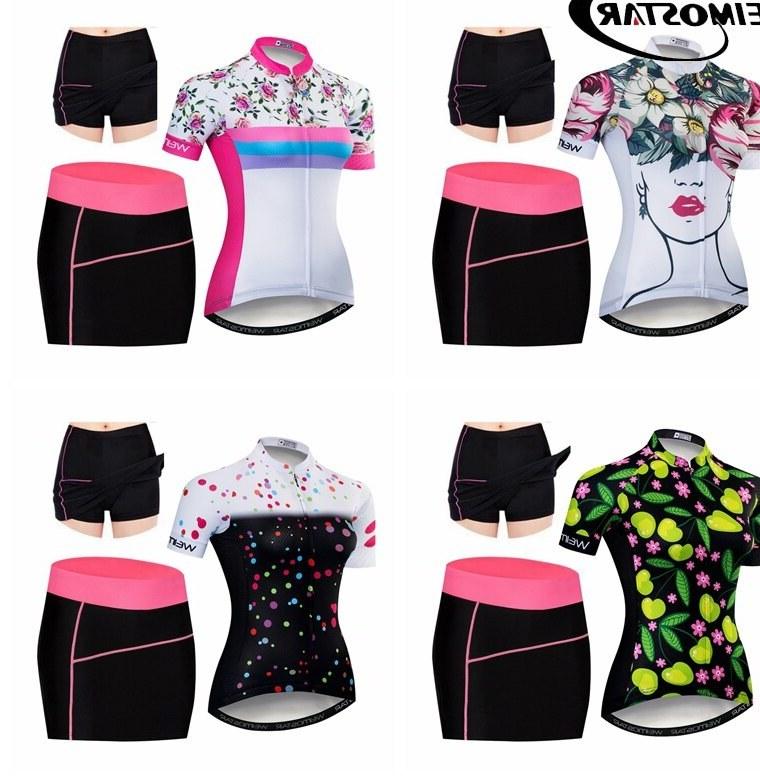 Bentuk Model Baju Bridesmaid Hijab Brokat Dwdk Best top Sepeda Anak Wim Cycle Brands and Free Shipping