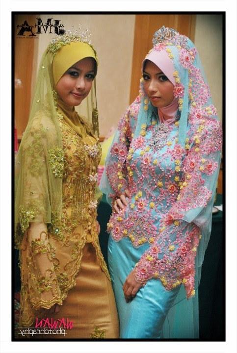 Bentuk Model Bridesmaid Hijab Qwdq Niqab Wedding Dress – Fashion Dresses