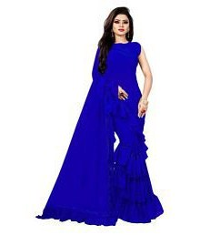 Bentuk Model Bridesmaid Hijab Qwdq Plain Saree Buy Plain Saree Line In India at Low Prices