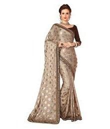 Bentuk Model Bridesmaid Hijab X8d1 Bridal Womens Ethnicwear Buy Bridal Womens Ethnicwear