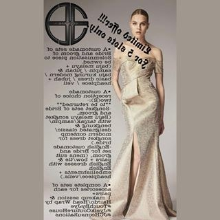 Bentuk Model Gamis Pernikahan 3ldq Posts Tagged as Weddingthings On Instagram