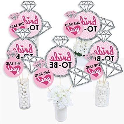 Bentuk Model Gamis Pernikahan Bqdd Amazon Bride to Be Bridal Shower or Classy
