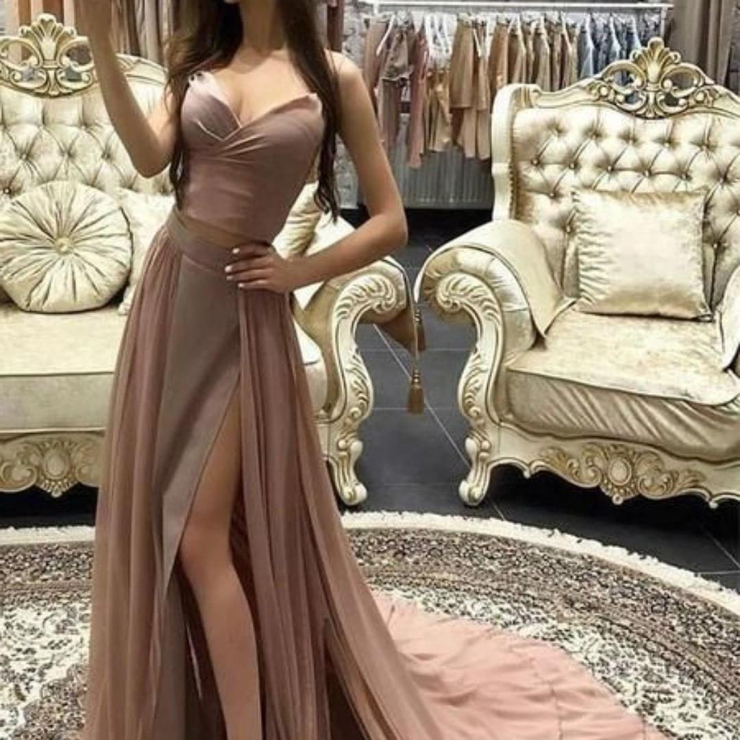 Bentuk Model Gamis Pernikahan E6d5 Dress Fashion Style Gamis Ootd Love Dressmurah
