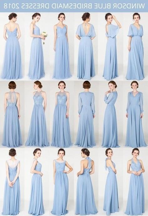 Bentuk Model Gamis Pernikahan Ffdn Long & Short Bridesmaid Dresses $80 $149 Size 2 30 and 50