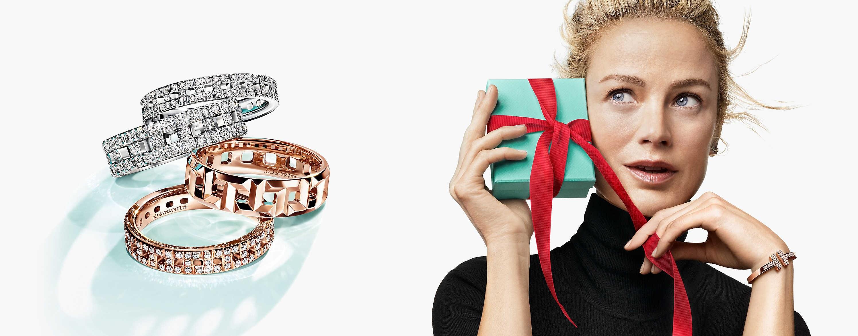 Bentuk Model Gamis Pernikahan Gdd0 Tiffany & Co Ficial