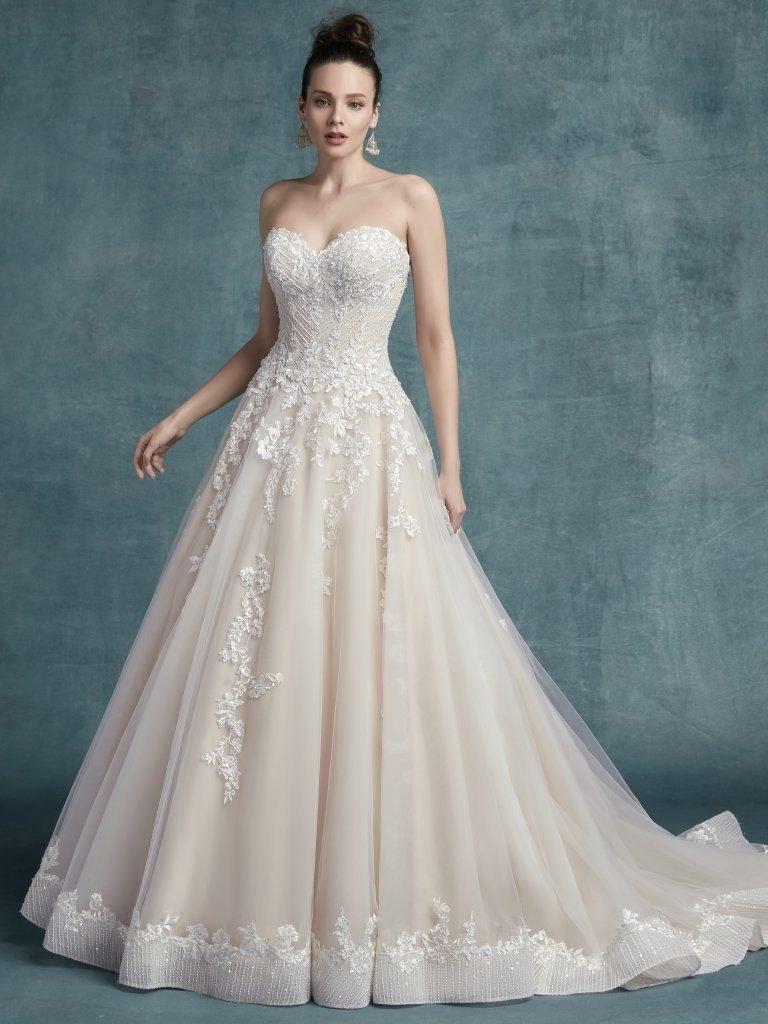 Bentuk Model Gamis Pernikahan H9d9 Wedding Gowns 101 Learn the Silhouettes