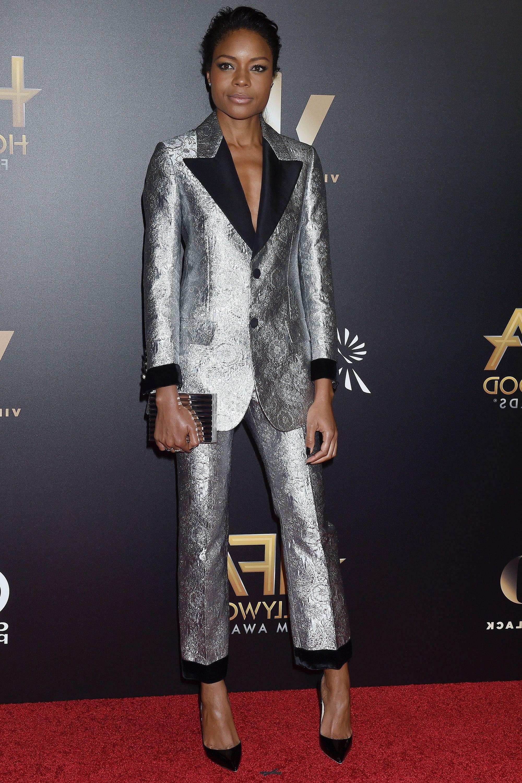 Bentuk Model Gamis Pernikahan Irdz Best Womens Trouser Suits – Best Pant Suits