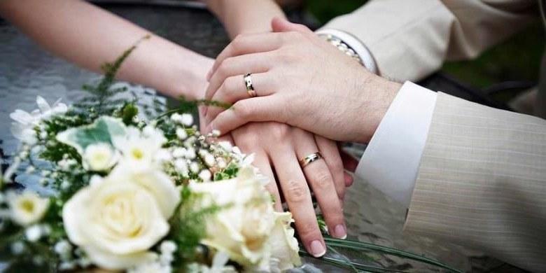 Bentuk Model Gamis Pernikahan Txdf 50 Gambar Model Baju Kebaya Pengantin Elegan Dan Modern