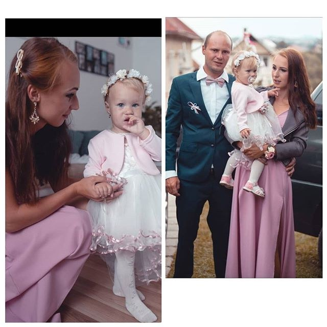 Bentuk Seragam Bridesmaid Hijab E6d5 Weddingfamily Instagram Posts Photos and Videos Instazu