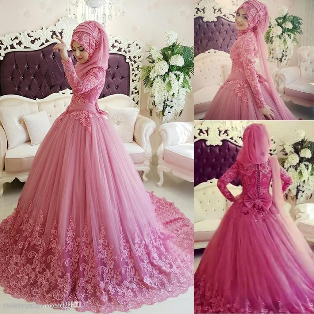 Design Bridesmaid Dresses Hijab 3id6 Hijab Wedding Dresses Turkey