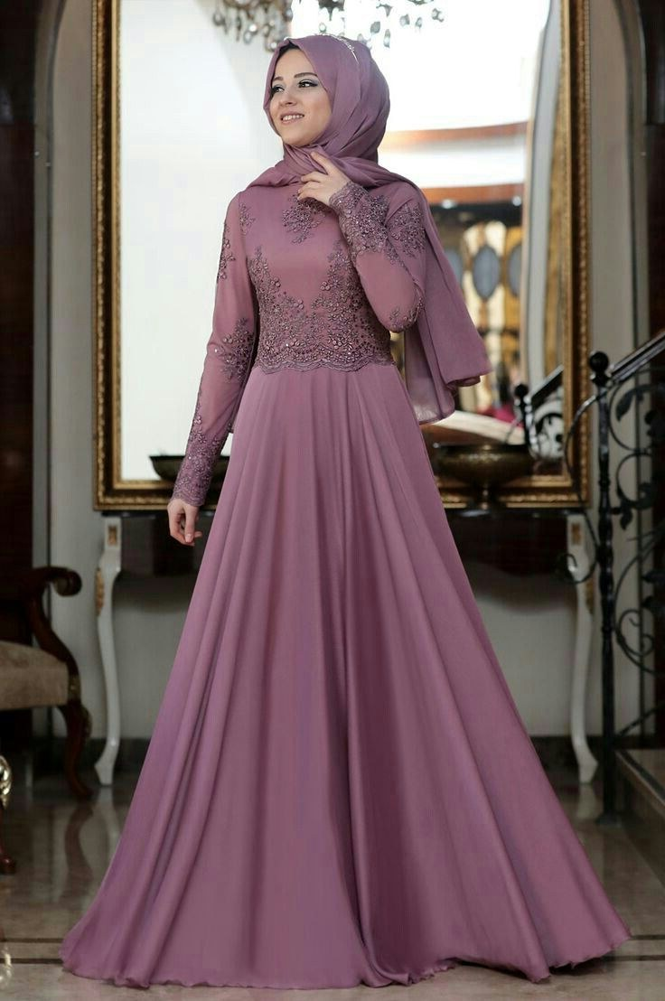 Design Bridesmaid Dresses Hijab 9ddf Dresses In 2019
