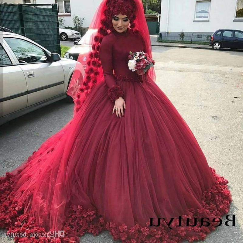 Design Bridesmaid Dresses Hijab Thdr Hijab Wedding Dresses Turkey