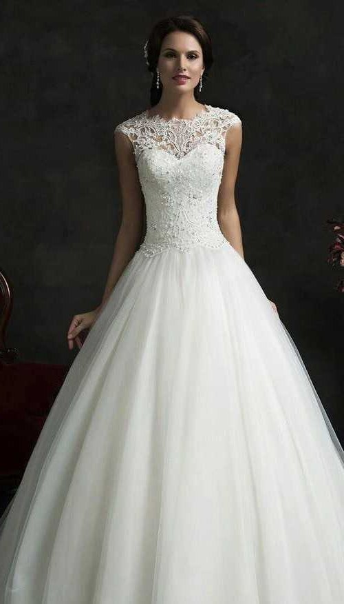 Design Bridesmaid Dresses Hijab Wddj 20 Beautiful Pink Dresses for Wedding Guests Ideas Wedding