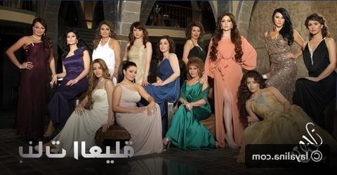 Design Bridesmaid Hijab Dress 4pde هل ستجتمع بنات العيلة من جديد في رمضان؟ ليالينا
