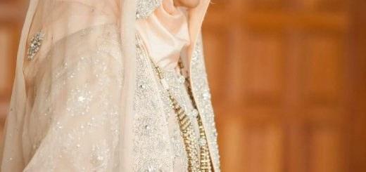 Design Bridesmaid Hijab Dress S1du Hijab Wedding 48 Ideas Wedding Bridesmaids Hijab Hijab