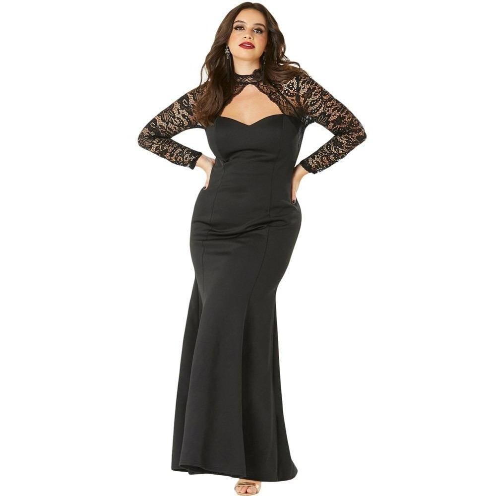 Design Bridesmaid Hijab Dress T8dj Womens Party Maxi Dresses