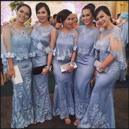 Design Dress Hijab Bridesmaid 9fdy Indian Wedding Bouquet Bridesmaid Dresses