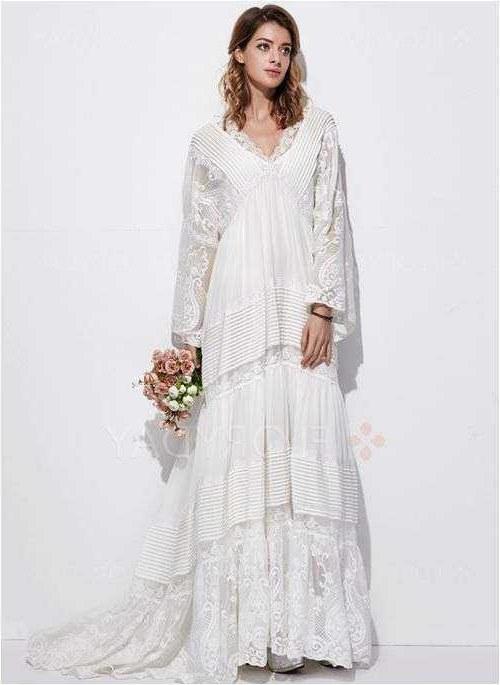 Design Dress Hijab Bridesmaid Y7du 20 Luxury Dresses for Weddings In Fall Concept Wedding