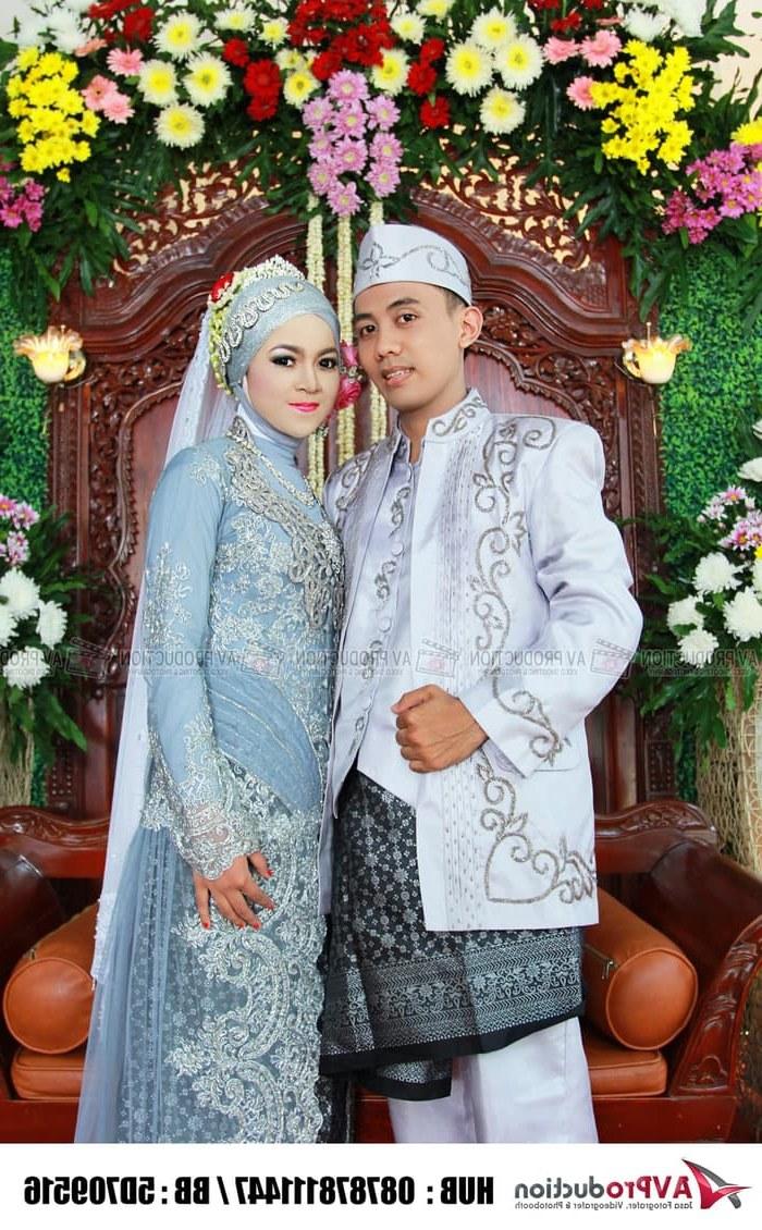 Design Gamis Untuk Acara Resepsi Pernikahan E9dx Jual Video Shooting Dan Foto Acara Wedding Akad Nikah Resepsi Pernikahan Dki Jakarta Av Production4u