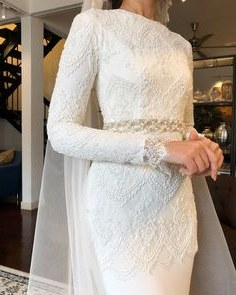 Design Model Gamis Seragam Pernikahan Jxdu 48 Best Baju Nikah Images