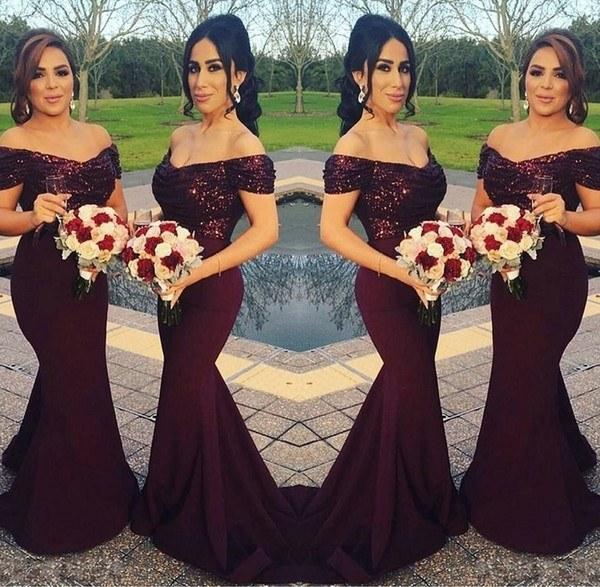 Design Ootd Bridesmaid Hijab Irdz Best Black White Wedding Dressing Coupons Promo Codes