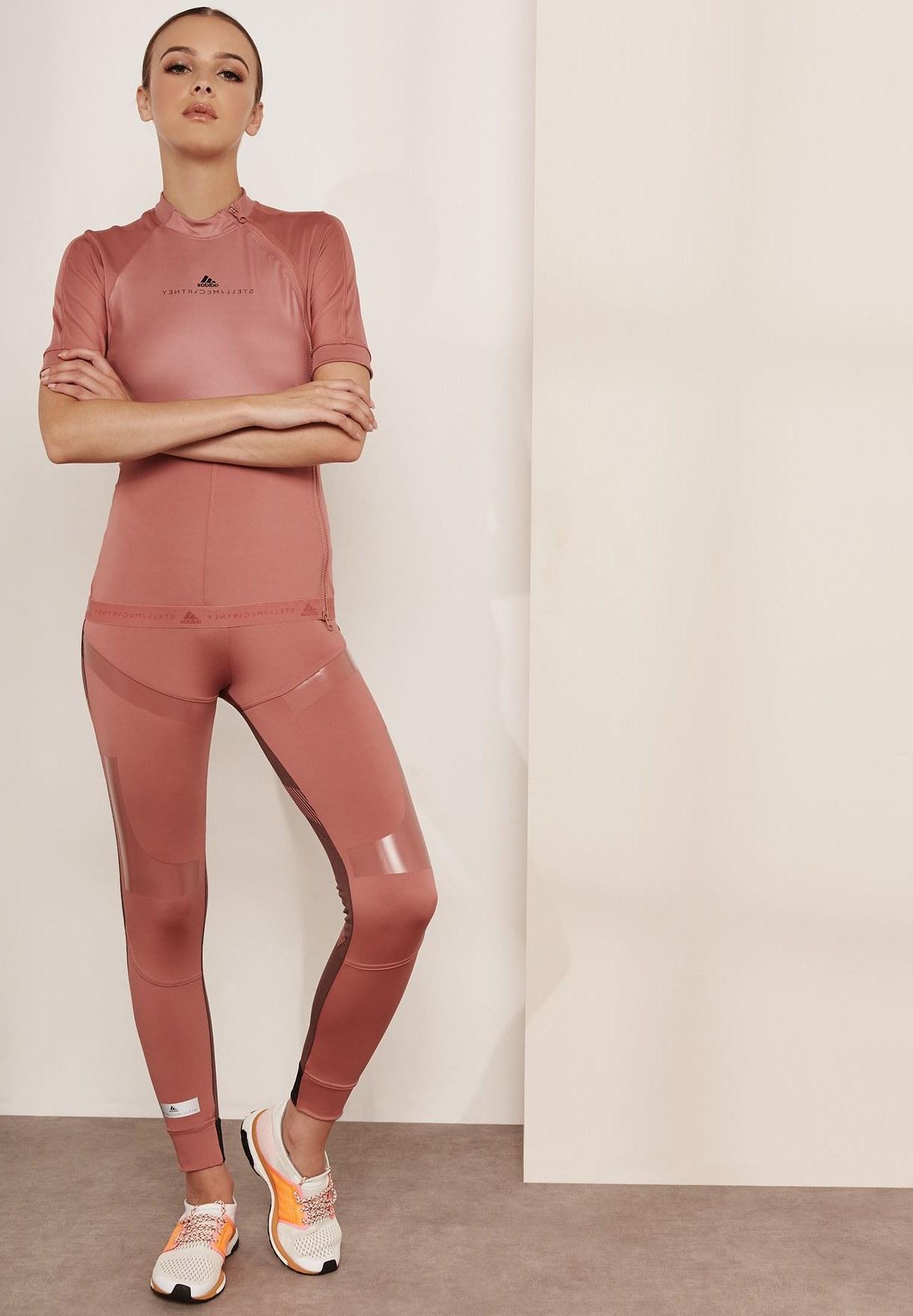 Design Ootd Bridesmaid Hijab S1du Run T Shirt