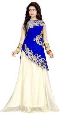 Design Seragam Gamis Pernikahan 4pde Lehenga Suit Lehenga Suit Designs Line at Best Prices In