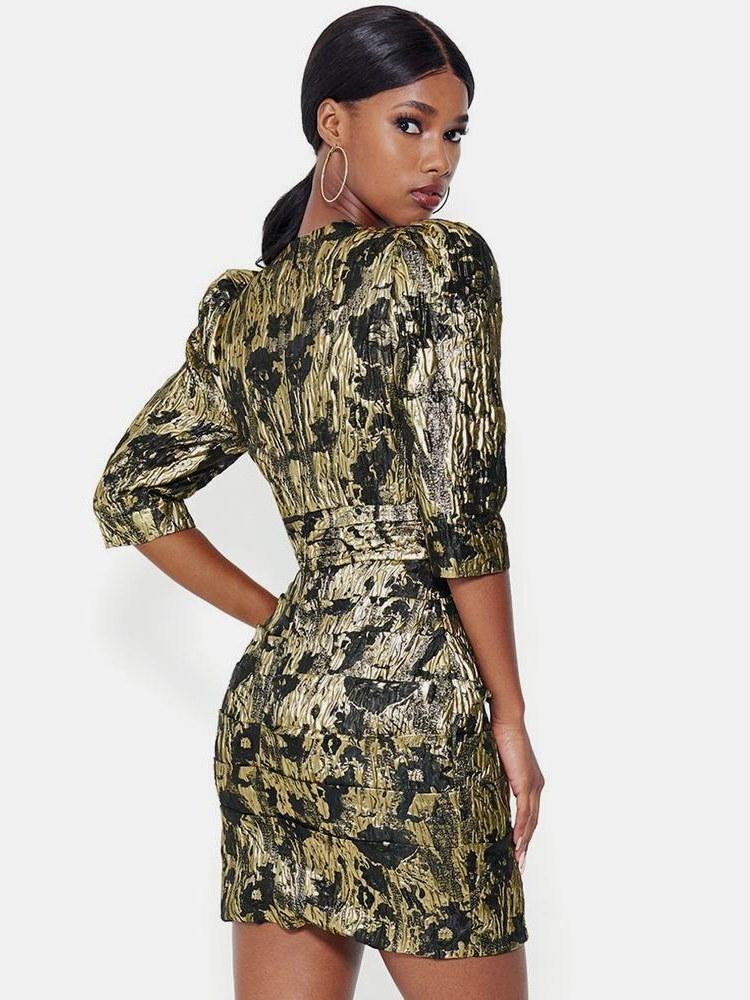 Design Seragam Gamis Pernikahan Kvdd Women S Fashion Chic & Contemporary Clothing