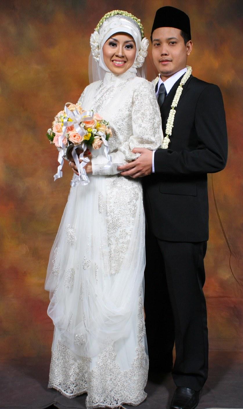 Design Seragam Gamis Untuk Pernikahan 9ddf 44 Gaun Pernikahan Wanita Muslim Baru