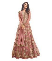 Ide Bridesmaid Hijab Styles 9ddf Bridal Womens Ethnicwear Buy Bridal Womens Ethnicwear