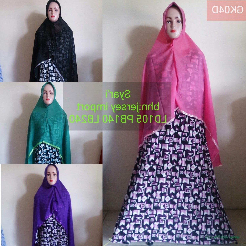 Ide Gamis Brokat Pernikahan H9d9 Gamis Pernikahan Terbaik Model Baju Batik Untuk Wisuda