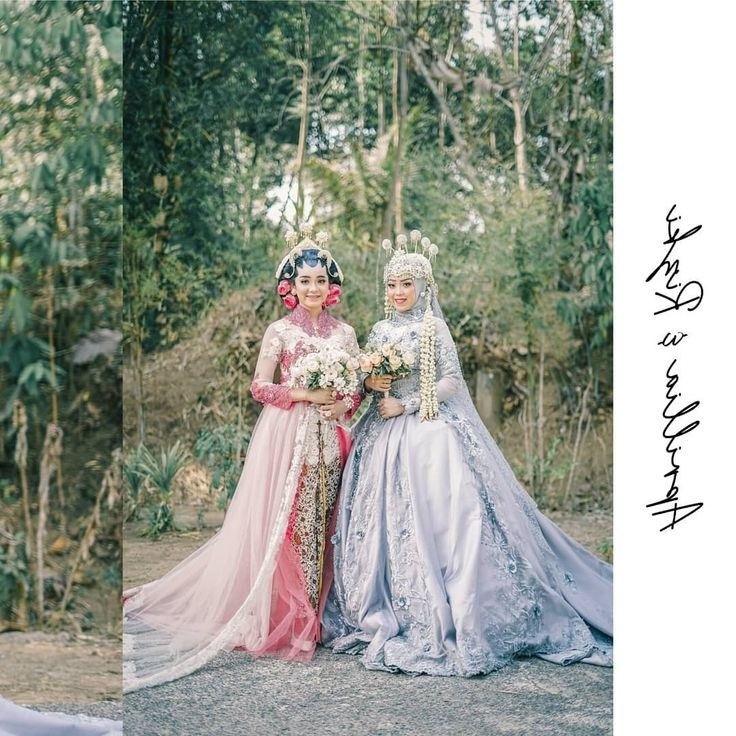 Ide Gamis Untuk Pernikahan 87dx Browse Yuvian and Ideas On Pinterest