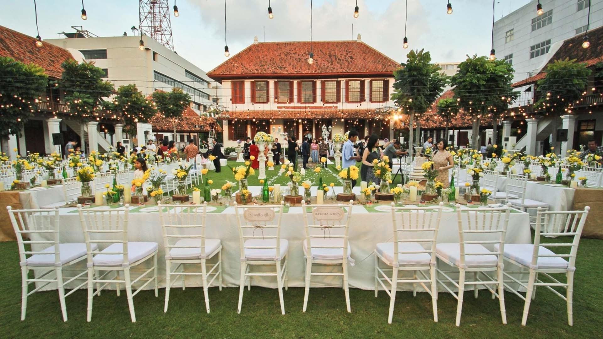 Ide Gamis Untuk Pernikahan Q0d4 Gamis Pernikahan Cantik Jual Mainboard W210cumb 0d Bekas Mb