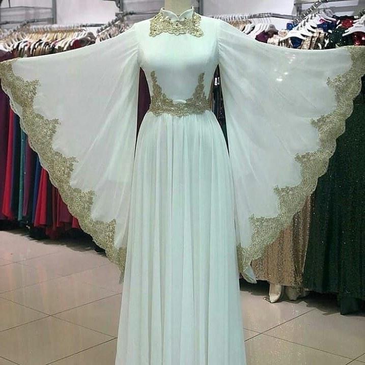 Ide Gamis Untuk Pernikahan X8d1 Browse Gaunkebaya and Ideas On Pinterest