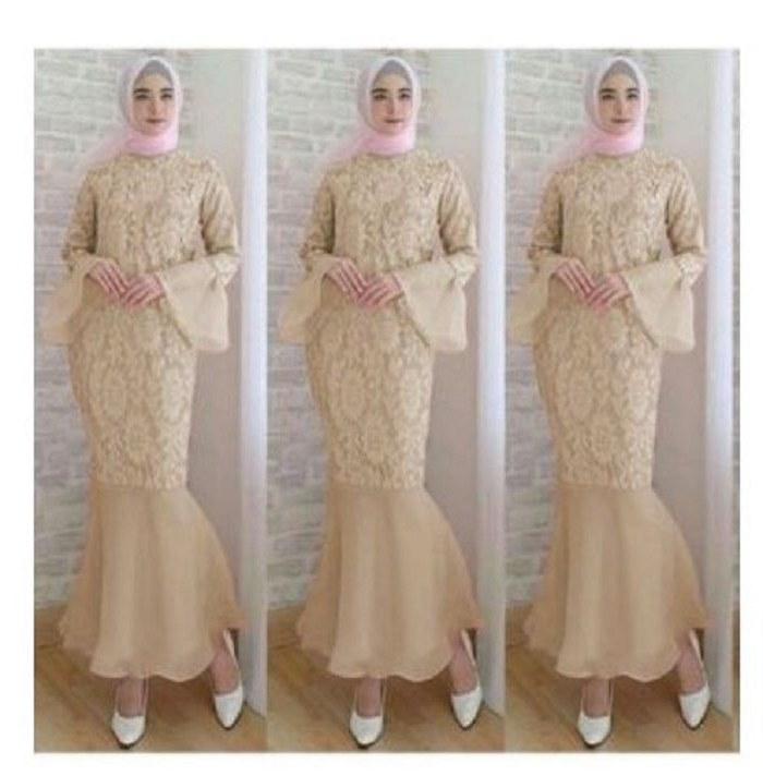 Ide Gaun Bridesmaid Hijab O2d5 Bridesmaid Hijab Dress – Fashion Dresses