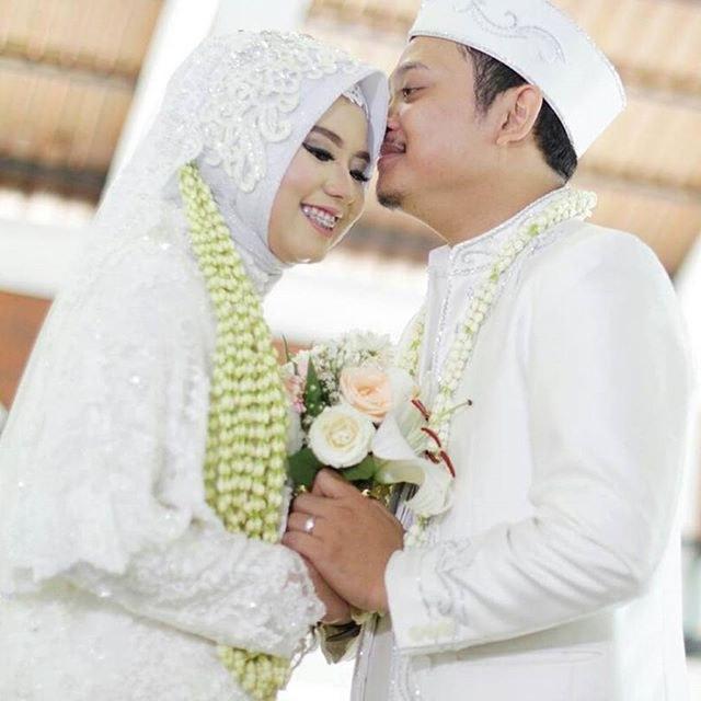 Ide Hijab Bridesmaid 3id6 Pin by Karmila Kamilia On Hijab