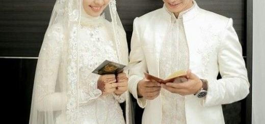 Ide Hijab Bridesmaid J7do Hijab Wedding 48 Ideas Wedding Bridesmaids Hijab Hijab